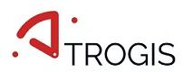 Logo_trogis_5