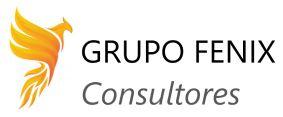 Grupo fenix consultores