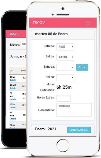 Imagen-app-móvil-trogis